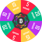 Wheel of Bitcoin review