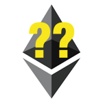 ethereum what is it?