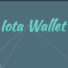 iota android wallet
