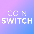 coinswitch reviews