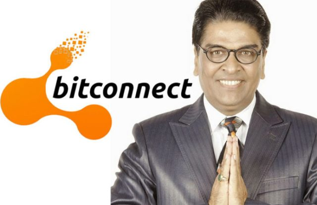 bitconnect 1 Source Bitcoin Exchange Guide
