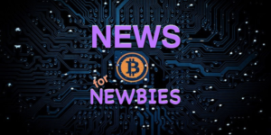news for newbies