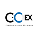 c-cex.io exchange