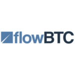 exchanges-flow_btc