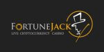 FortuneJack Casino Bonuses & Promotions