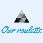 our-roulette ethereum game