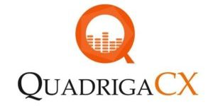quadriga cx logo